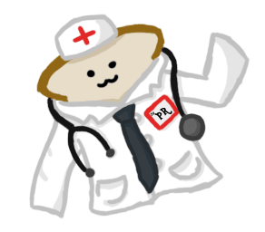 Dr. Weißbrot